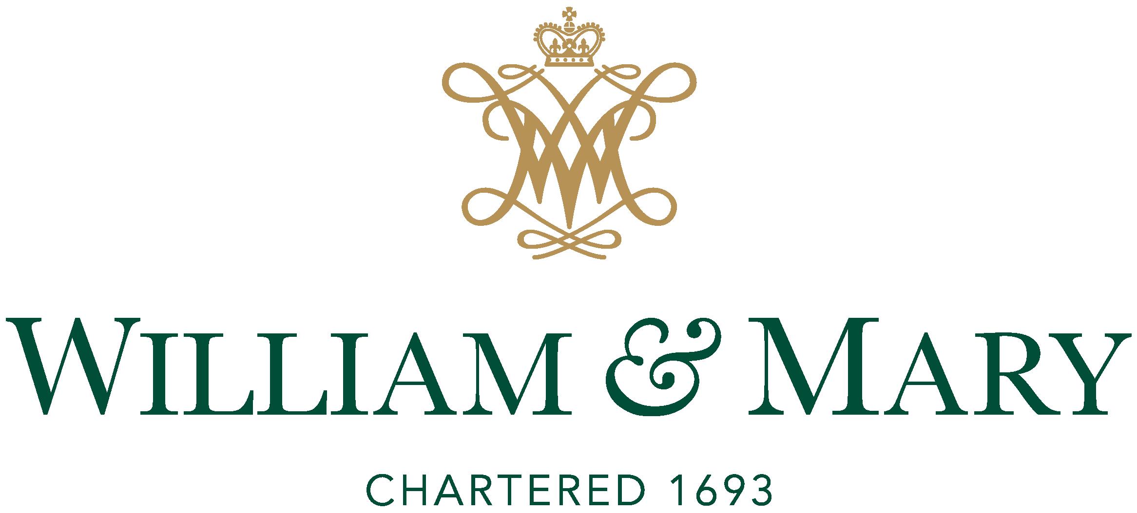 W&M Logo